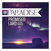 Promised Land by Paradise