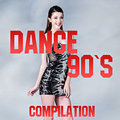 Dance 90's Compilation by Disco Fever