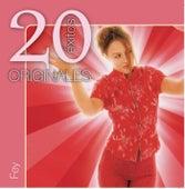 Originales - 20 Exitos by Fey
