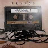 Frank! by Franco