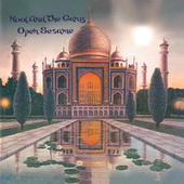Open Sesame by Kool & the Gang