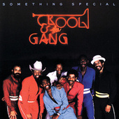 Something Special by Kool & the Gang