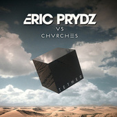 Tether (Eric Prydz Vs. CHVRCHES) by Eric Prydz