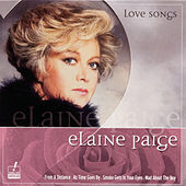 Love Songs von Elaine Paige