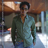 Heaven Knows by Deitrick Haddon