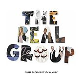 Three Decades Of Vocal Music by The Real Group
