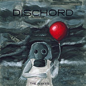 The Wakes by Dischord