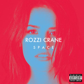Space by Rozzi Crane