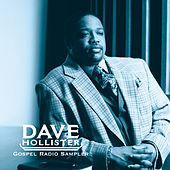 Gospel Radio Sampler by Dave Hollister