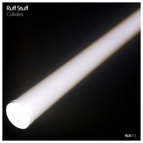 Colliders by Ruff Stuff