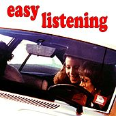 Easy Listening (Best Easy Listening Version) by Various Artists
