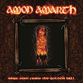 Once Sent From The Golden Hall by Amon Amarth