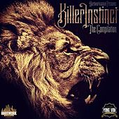 Killer Instinct by Various Artists