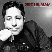 Desde El Alma (Edicion Especial) by Various Artists