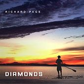 Diamonds by Richard Page