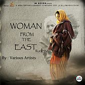 Women from the East by Various Artists