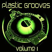 Plastic Grooves by Various Artists