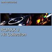 Hit Collection by Various Artists
