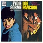 Canta En Espanol by Eydie Gorme