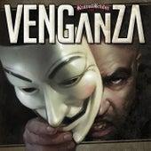 Venganza by Krawallbrüder