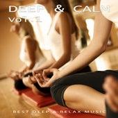 Deep & Calm, Vol. 1 - Best Deep & Relax Music by Various Artists