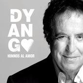 Himnos al Amor by Dyango