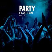 Party Platten Hits by Various Artists