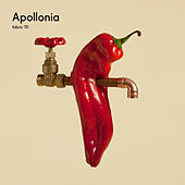 fabric 70: Apollonia by Various Artists