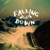 Falling Down (Chemical Brothers Remix) by Oasis