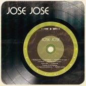 José José by Jose Jose