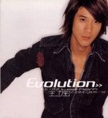 Leehom's Music Evolution von Various Artists