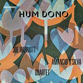 Hum Dono by Various Artists