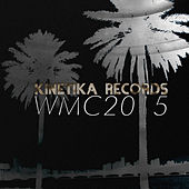 Wmc 2015 by Various Artists