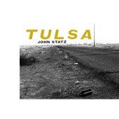 Tulsa by John Statz