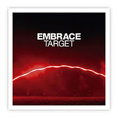 Target (CD2) by Embrace