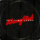 Wrong Club von The Ting Tings