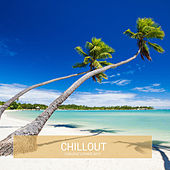 Chillout Lounge 2015 by Chill Out