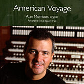 American Voyage by Various Artists