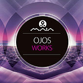 Ojos Works by Ojos