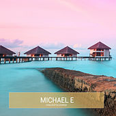 Chillout & Lounge by Michael e