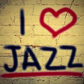 I Love Jazz - The Complete Series by Various Artists