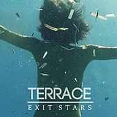Exit Stars by Terrace