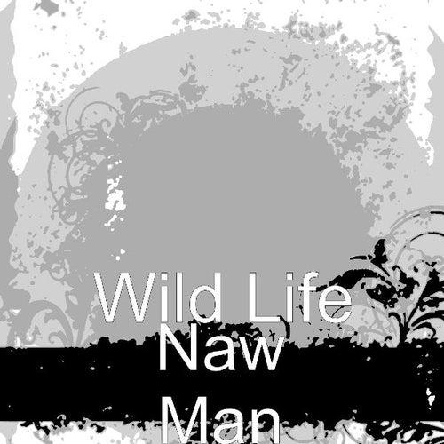 Naw Man by Big Talk