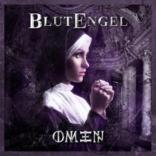 Omen (Deluxe Edition) by Blutengel