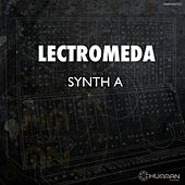 Synth A by Lectromeda