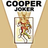 Joker by Cooper