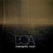 Memento Mori by Boa