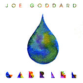 Gabriel by Joe Goddard