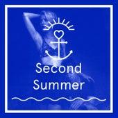 Second Summer von YACHT