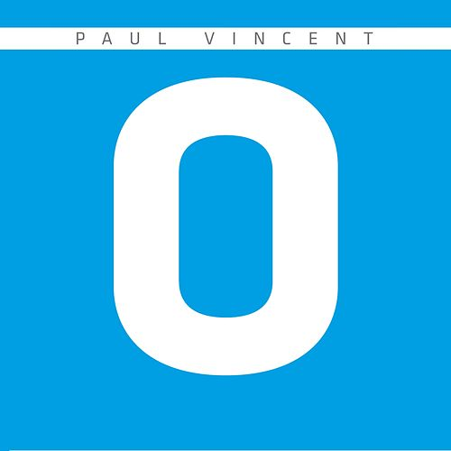 O by Paul Vincent